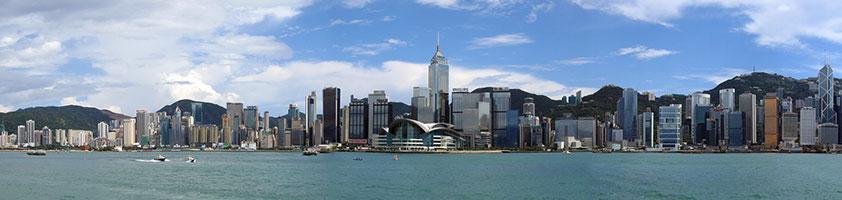 hong-kong-panorama