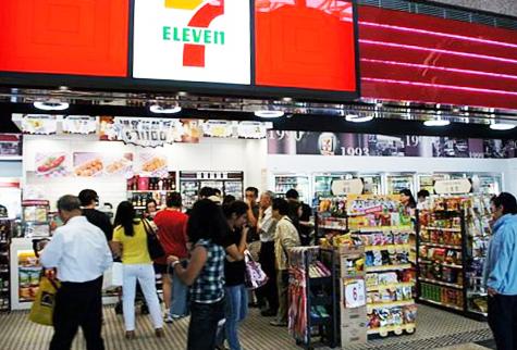 Hong-Kong-7-Eleven