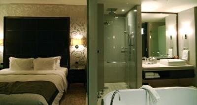 Bangkok 3 And 4 Stars Hotels Review Comewme