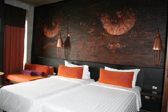 siam-siam-design-hotel